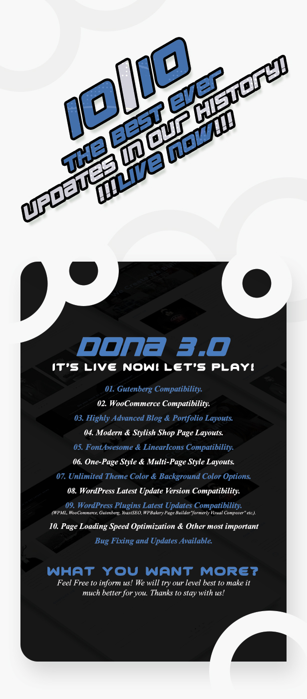 dona3-preview-for-description-for-dona-3-livenow