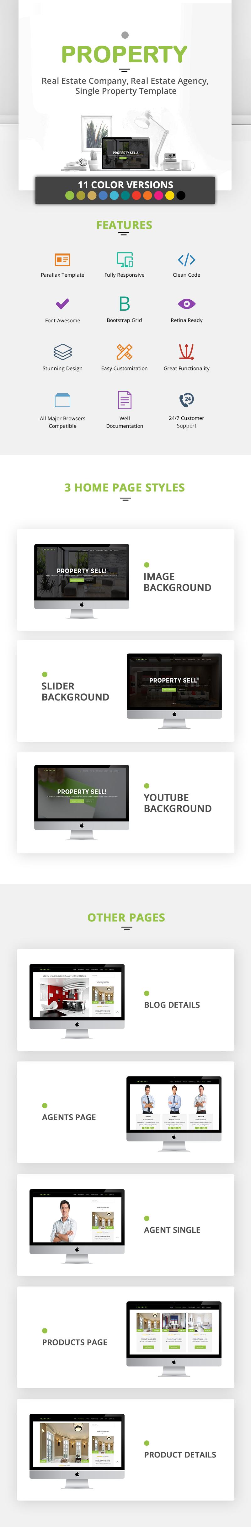 property-banner